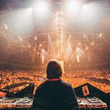 Sub Focus DJ set @ Rampage 2016