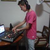 Electro beats - Jorge Buades