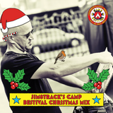 Jim8Track's Camp Bestival Christmas Mix