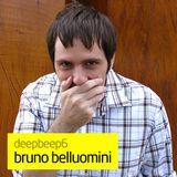 db6 - Bruno Belluomini