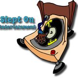 Check out Slept On Sessions by Rik Ducci