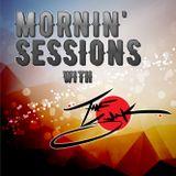 Morning Sesh 03/04/16 #goodmorning #house #djswak