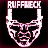 Dj Freak - Ruffneck Records Megamix