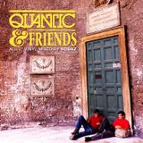 Quantic and Friends - All 45's