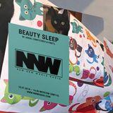 Beauty Sleep w/ Angel Simitchiev & FRKTL - 18th July 2018