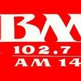 WBMX  October 1986 Frankie Knuckles (320 kbps)