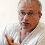 Interview de Jean-Pierre Mercier, porte-parole national de Lutte Ouvrière