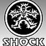 a mix from the shock records collection showing a the funkier side of me