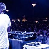Dj Lemar In The Mix @T Hg Club Live 20min set