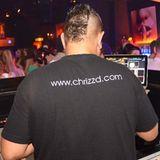 ChrizzD. aka Chris Kensington Mix 03/2013