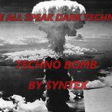 Techno Bomb