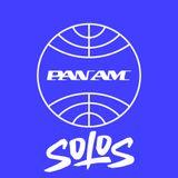 SOLOS @ PanAm