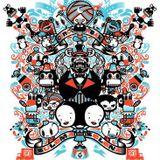 The Wookies - Toro(Andre VII RMX)