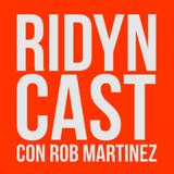 RIDYNCAST | Episodio 7