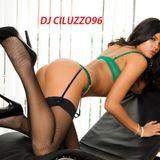 dj set 30-9-2015(djciluzzo96)