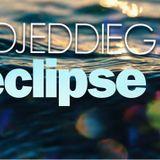 DJ EDDIE G = Eclipse 1