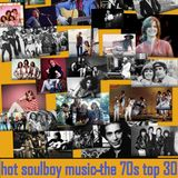 the  70s top30