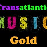 Transatlantic Gold Oldies Show with Rockin' Mike 30-9-18
