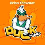 FAMILIA DUCK LAND ♥ - BRIAN THEVENOT DJ ☺
