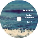 AlinM - End of Summer