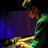 Top Radio Hits Mix - Dj Vinod