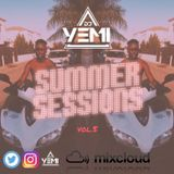 DJYEMI - #SummerSessions Vol.5 2017