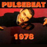 Pulsebeat 1978