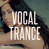 Paradise - Vocal Trance Top 10 (April 2015)