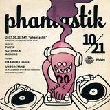 phantastik 2017.10