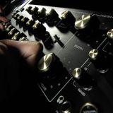 Sonix - Live on DI FM