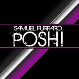 Poshi deejay | May 2012 | progressive - electro