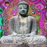 Psyletzky - Spiritual Ecstasy (Psy Trance mix)