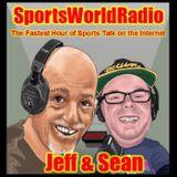 SportsWorldRadio100215