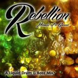 Rebellion: Memoir of a Groove [Nov2013]
