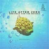Life After Zero Mixed