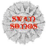 Wyrd Kalendar - Swansongs
