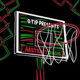 Q-Tip - Abstract Radio 08-24-18