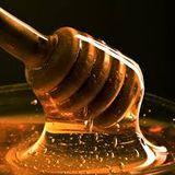 Digital Konfusion Mixshow FM4 Honeydrum