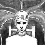 meTzka :AD/HS: - MK-ULTRA GIGANT-CORE-MIX_10/10