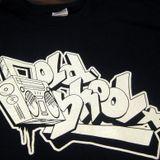 Dj Bob - Hip Hop Old School Vol.1