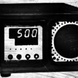 RADIO SYNTH 72