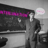 [ARCHIVE] Interlunation 2