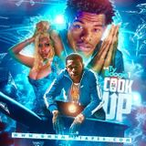 "DjTyBoogie ""Da Cook Up"" Mixtape (Explicit)"