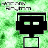 RR048 - Destroyed (Drum and Bass Mix by Masato Robot)