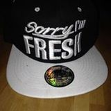 Burgsound Mixtape by DJ FRESH