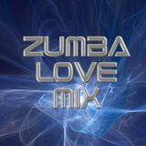 Zumba-Love for my Girl Mix