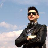 Nick' Deejay - Backflash MiX