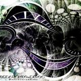 Zeitgeist vs. Radioactive.Cake Promo Mix (Pre-Pandemonium Festival)