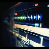 Dj Shaolin - Electronic Invasion Sounds Vol.3