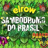 2017.04.16 - Amine Edge & DANCE @ Elrow Stage - Paaspop Festival, Schijndel, NL